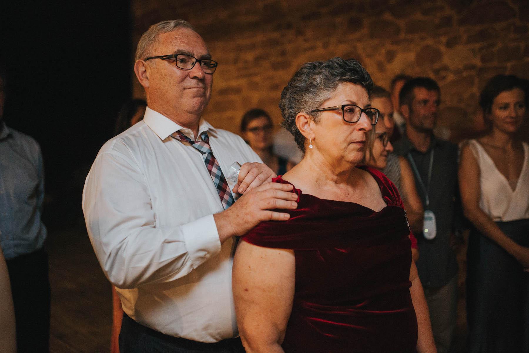 Olivia and Bill wedding-988.jpg