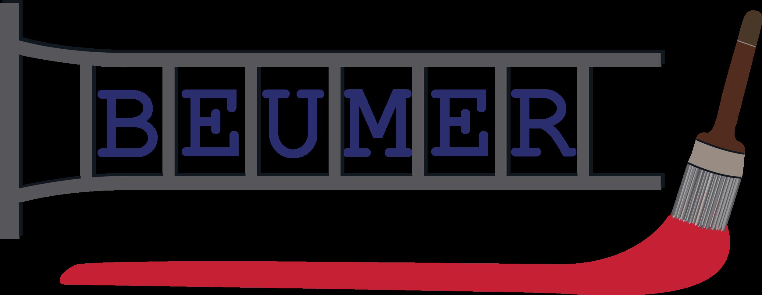 Logo Beumer.png