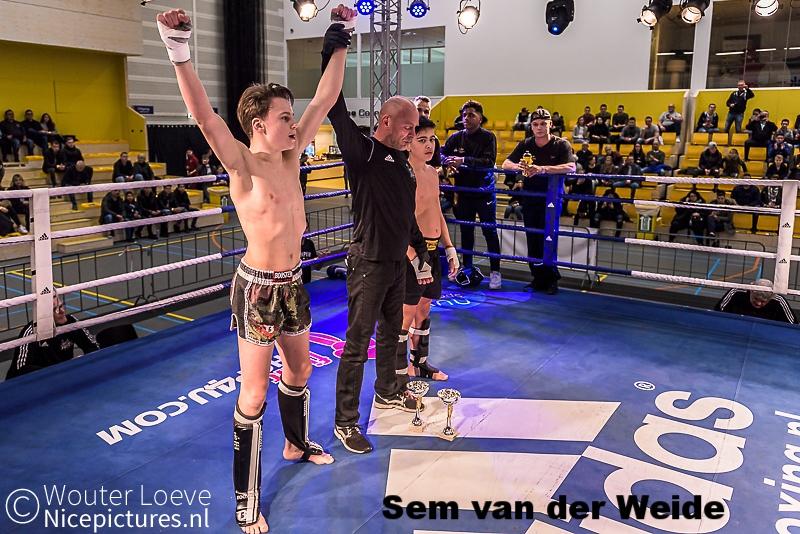 Champions 24-03-2018 011 Sem van der Weide.jpg