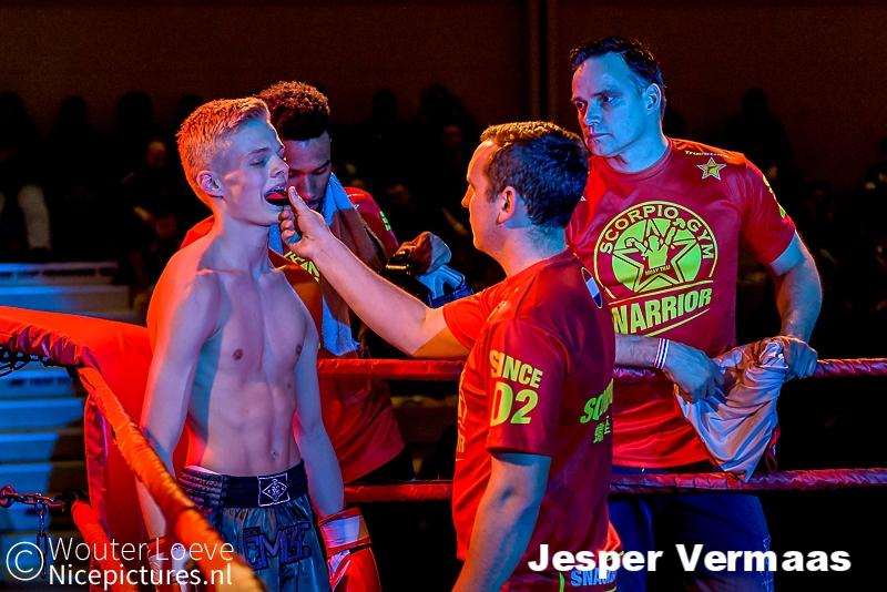Champions 24-03-2018 043 Jesper Vermaas.jpg