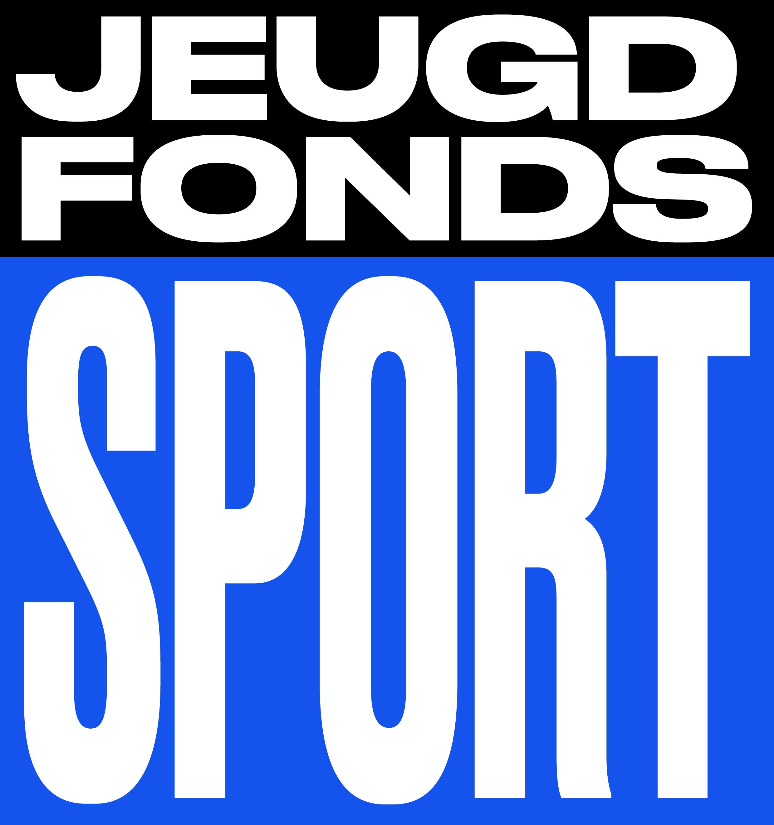 Logo Jeugdfonds Sport.png