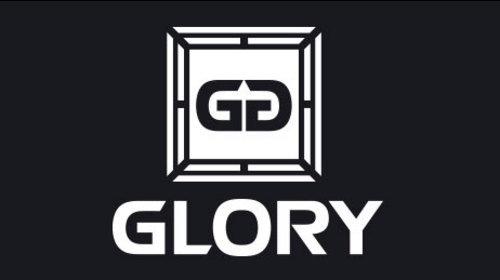 PARTICIPATIONS - GLORY 48 ROTTERDAM 2017 - GLORY 50 CHICAGO 2018 - GLORY 58 CHICAGO 2018