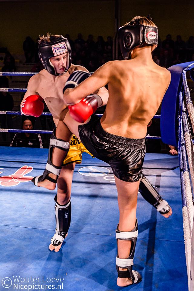 Dynamite Kickboxing 03-11-2018 046.jpg