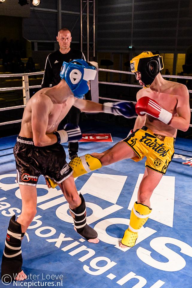 Dynamite Kickboxing 03-11-2018 063.jpg