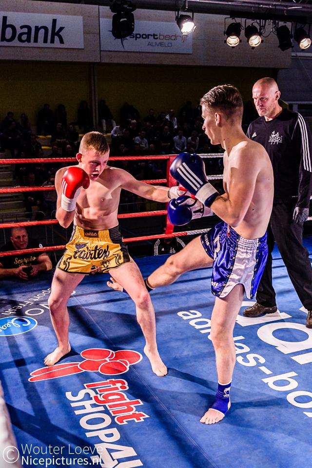 Dynamite Kickboxing 03-11-2018 138.jpg