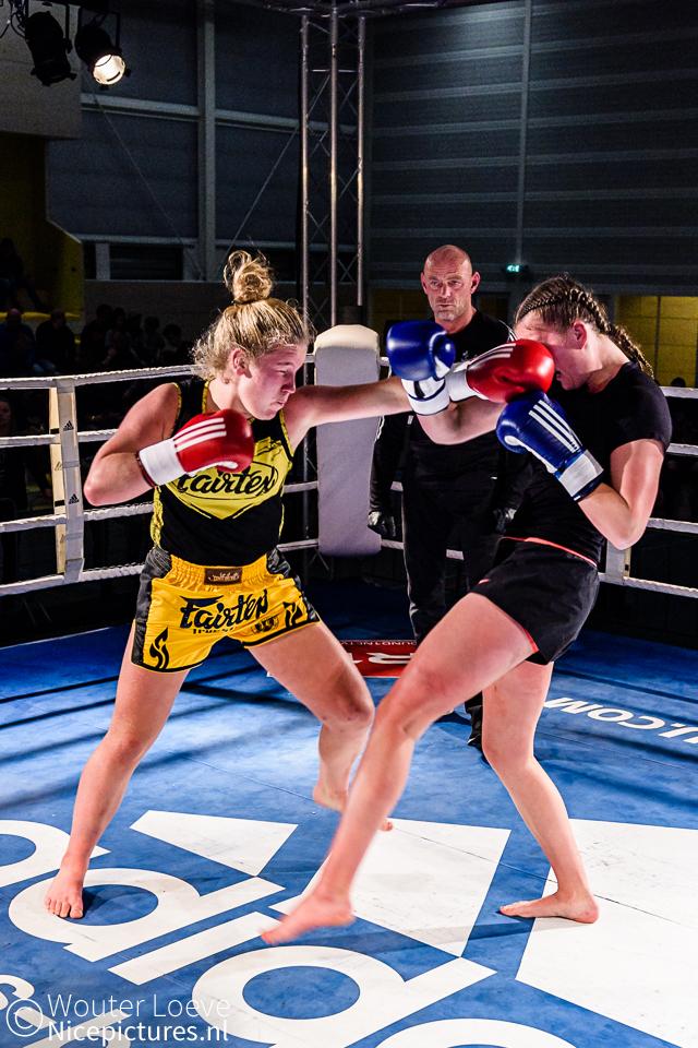 Dynamite Kickboxing 03-11-2018 251.jpg
