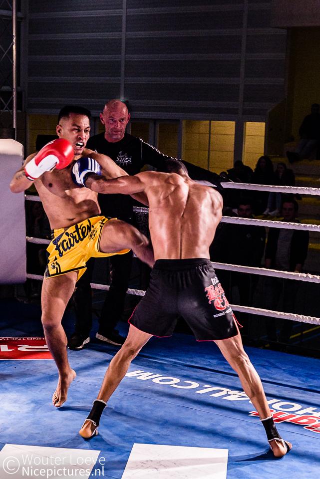 Dynamite Kickboxing 03-11-2018 346.jpg