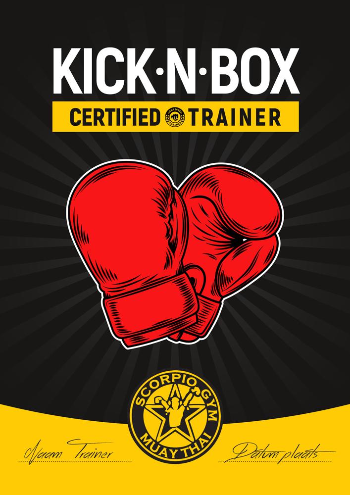 kicknbox.jpg