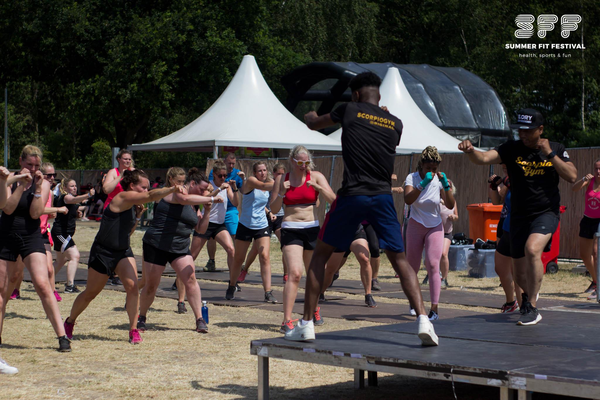 SummerFitFestival2019-172.jpg