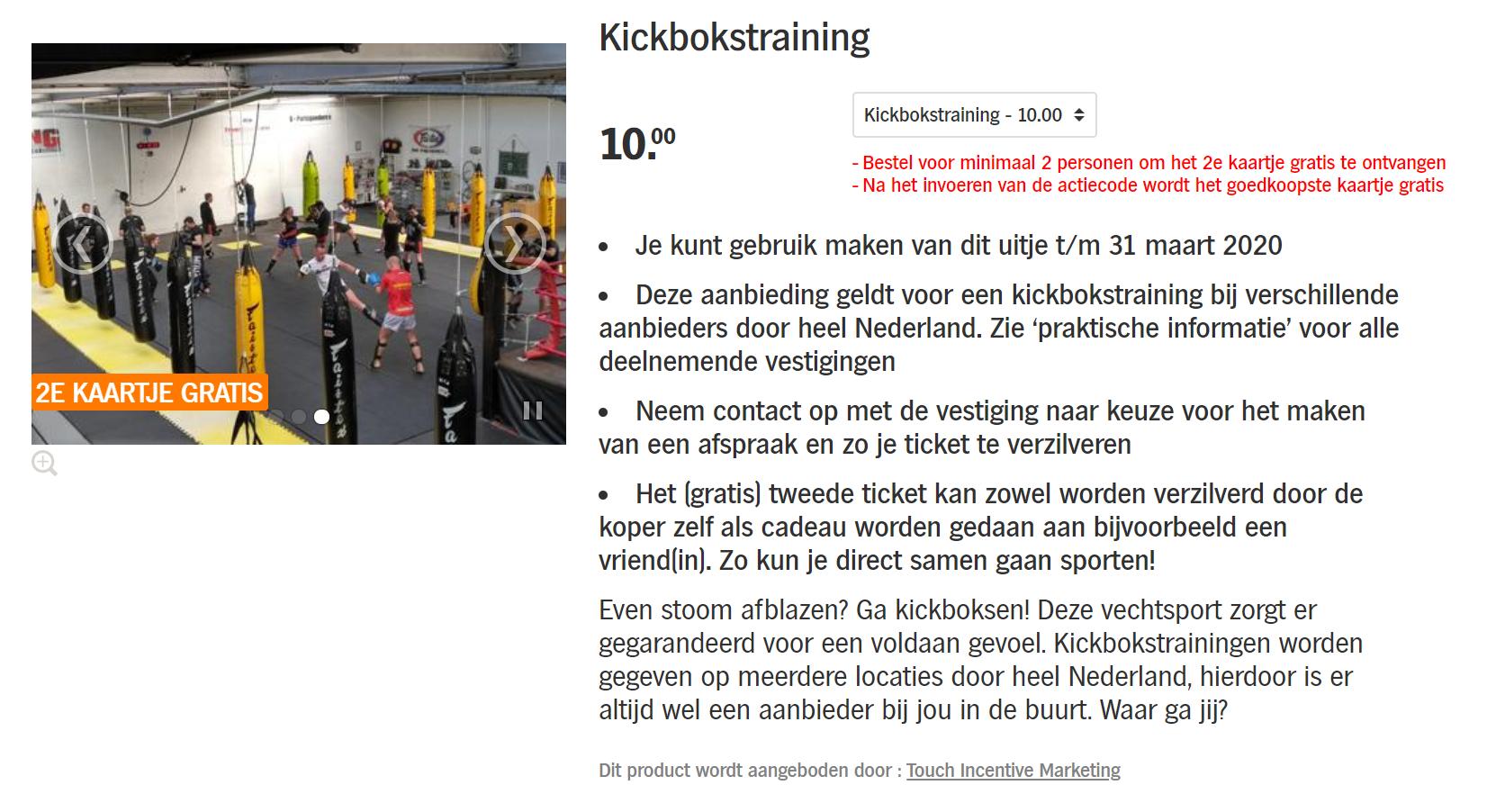 kickbokstraining.png