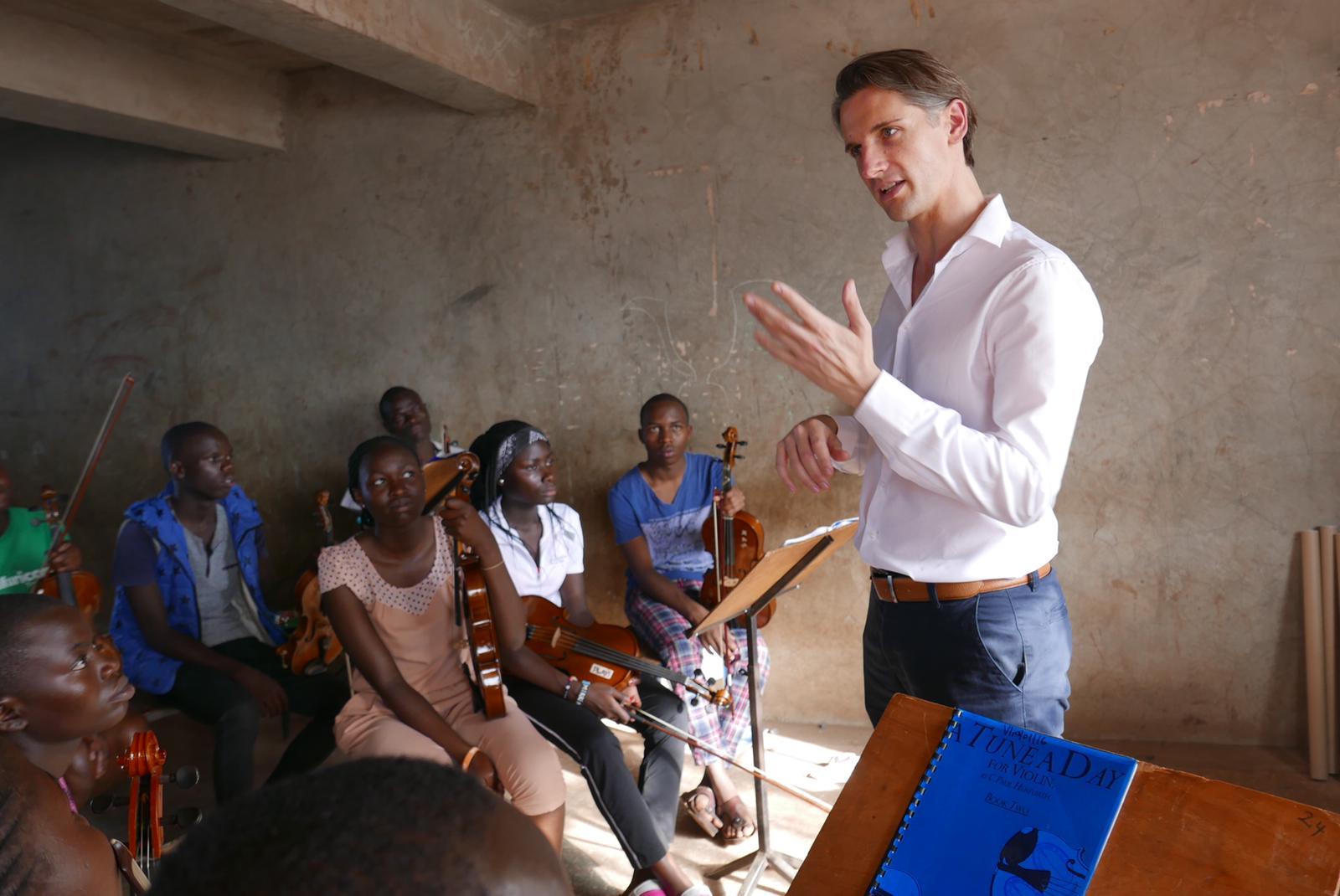 Johannes-Fleischmann-Kenia.jpeg