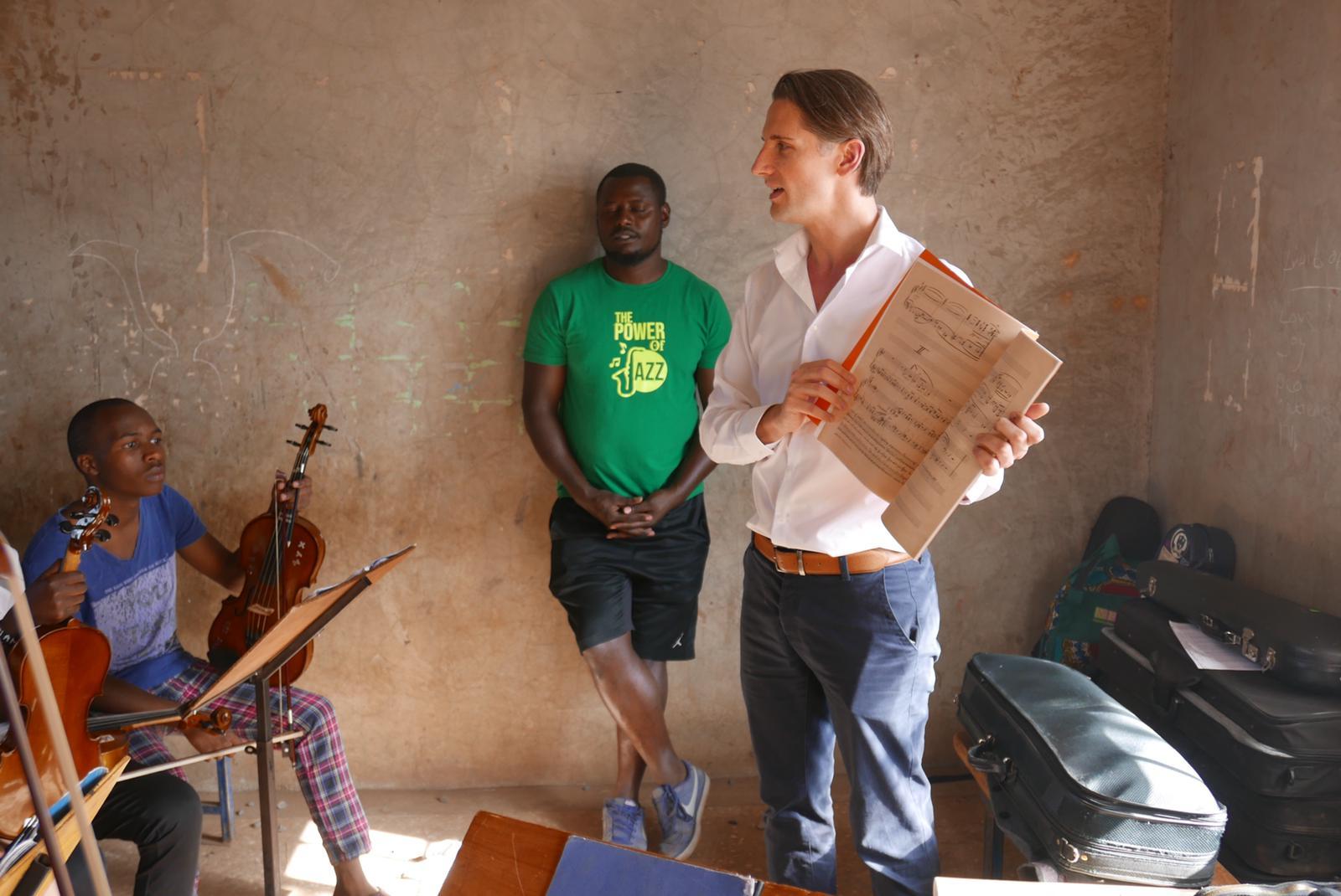 Johannes-Fleischmann-Kenia2.jpeg