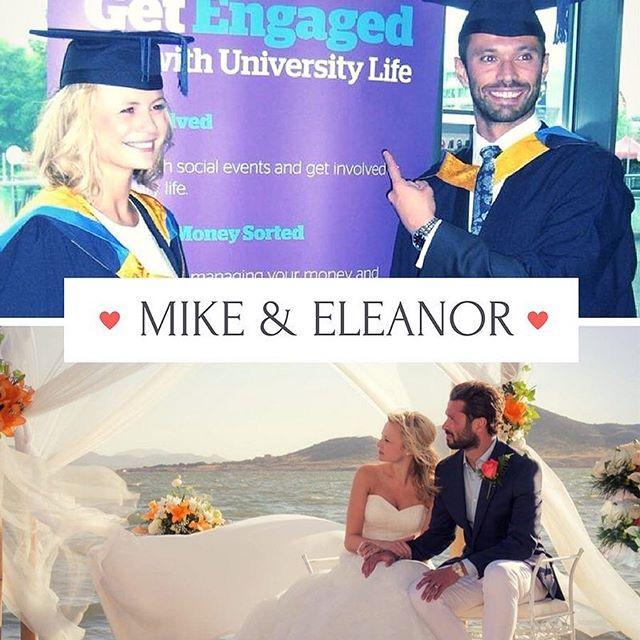 University Education PR