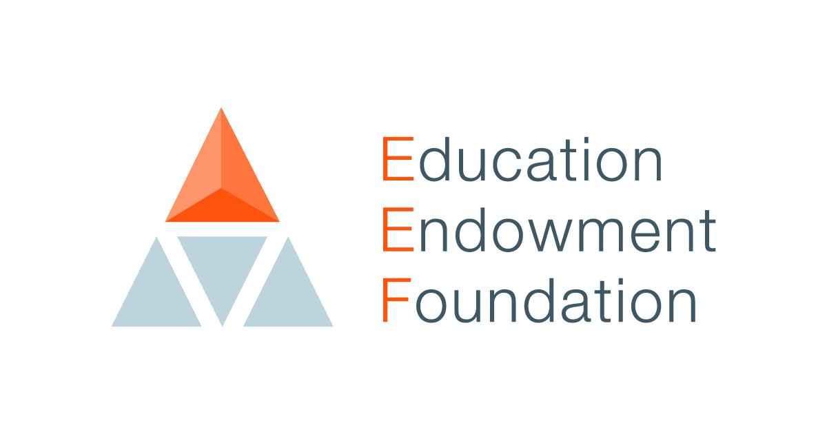 Education_Endowment_Foundation_1200_630_75_s_c1_c_c.jpg