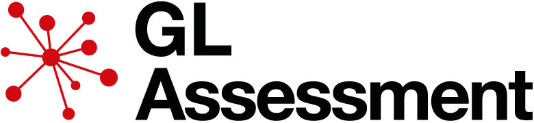 gl_assessment_logo_large.jpg