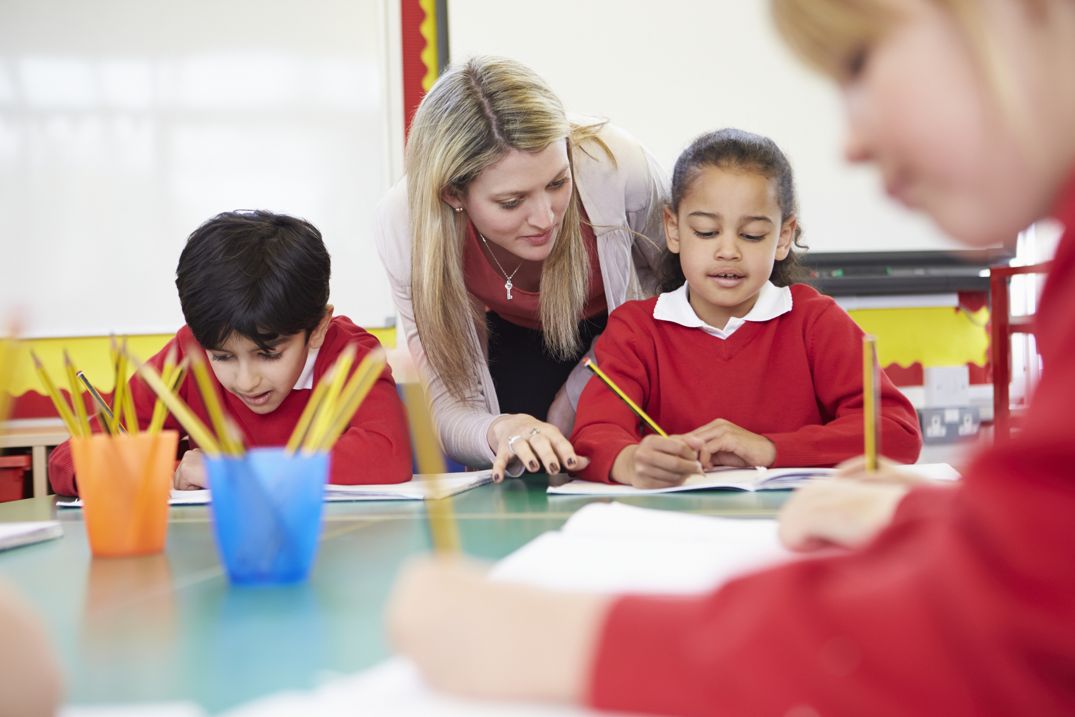 About GKP - We are communications experts with an in-depth knowledge of the education sector.We help educational suppliers, school groups, universities, apprenticeship and professional training providers, edtech businesses, tutoring companies, industry bodies, event organisers and companies looking to improve their reputation through education platforms.