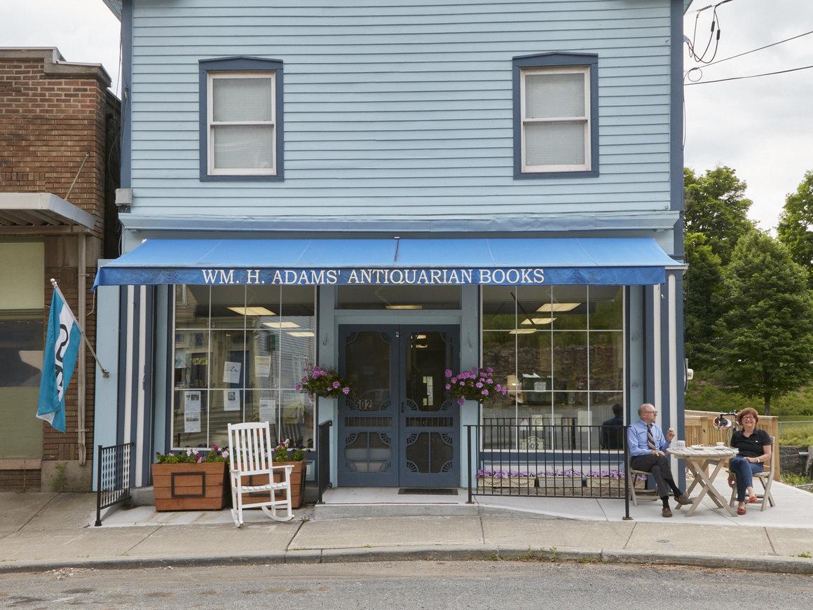 Adams shop.jpg