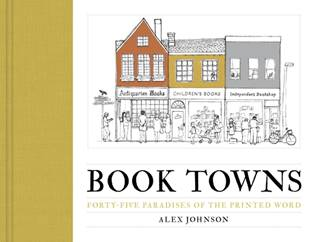 BookTowns cover.jpg