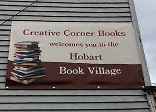 CCB welcome sign.JPG