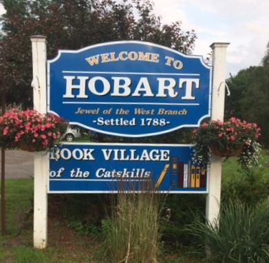 Welcome to Hobart.jpg