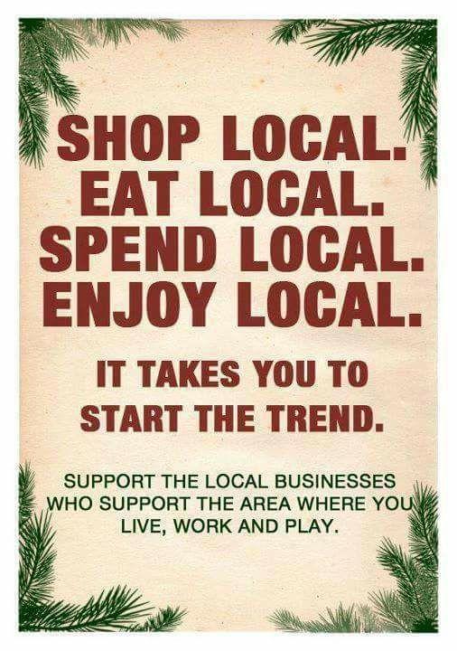 buy local poster.jpg