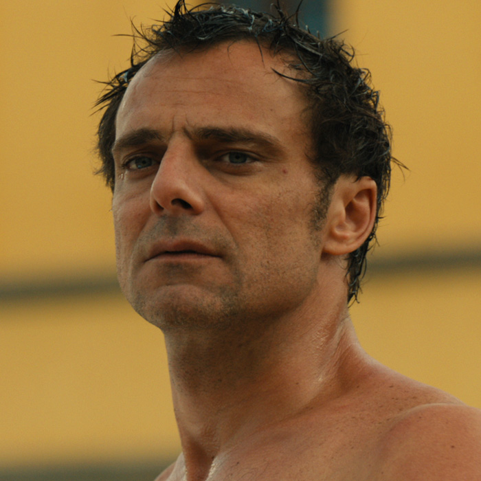 <p><strong>Alessandro Preziosi</strong></p>