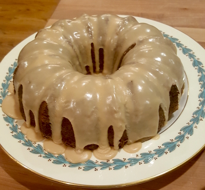 Missing Finger Apple cake.jpg