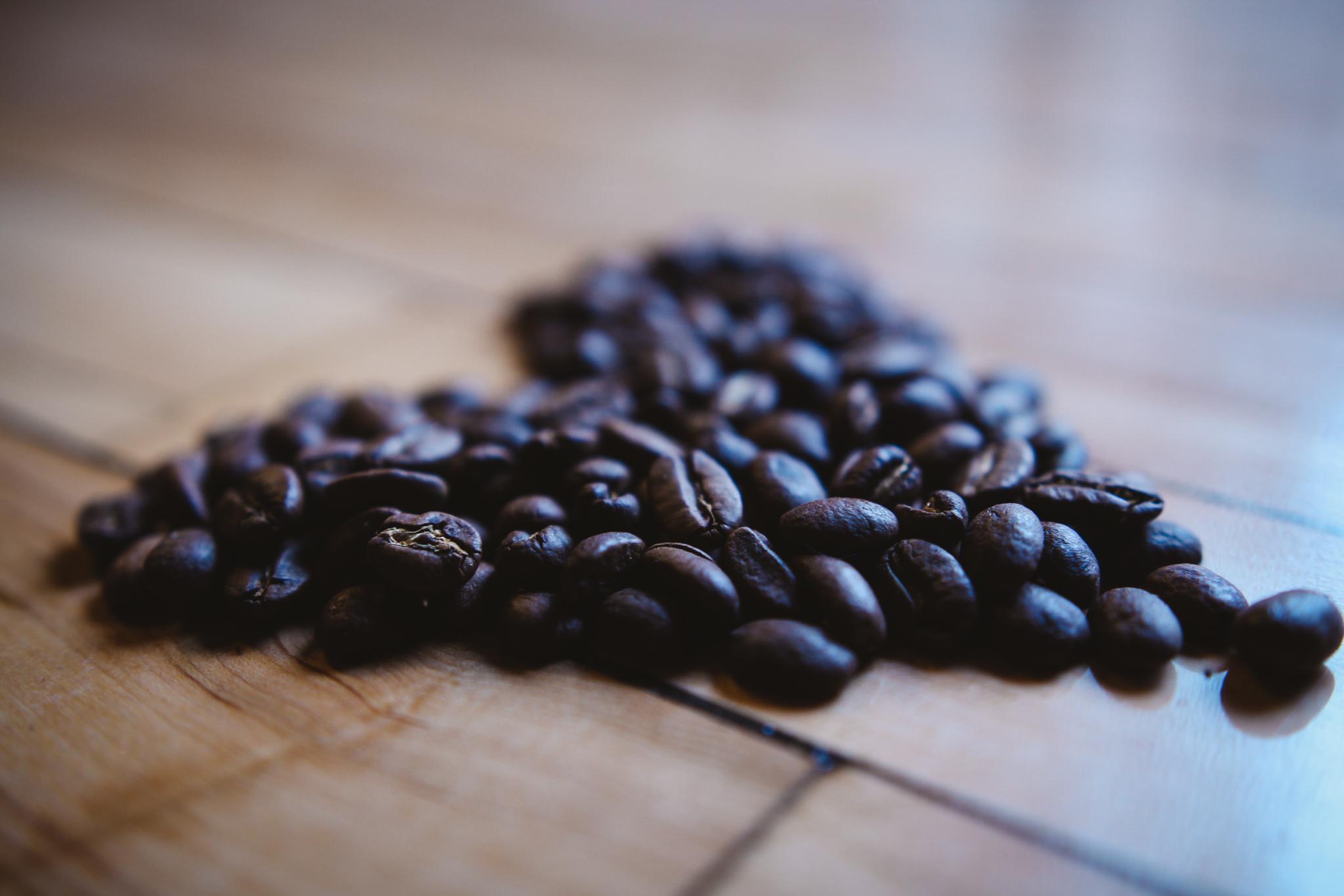 coffee heart-5.jpg
