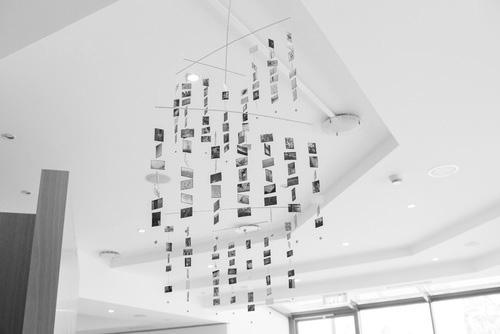 Ausstellungen | 1986 - 2019