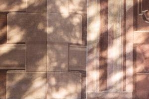 Fotocoaching | Online    Bilder ortsunabhängig besprechen