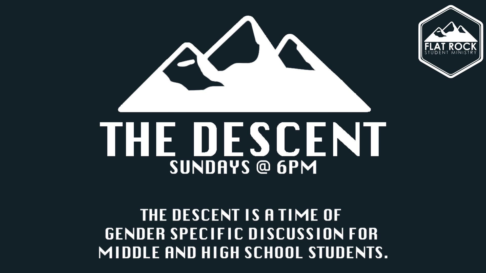 The Descent Slide.png