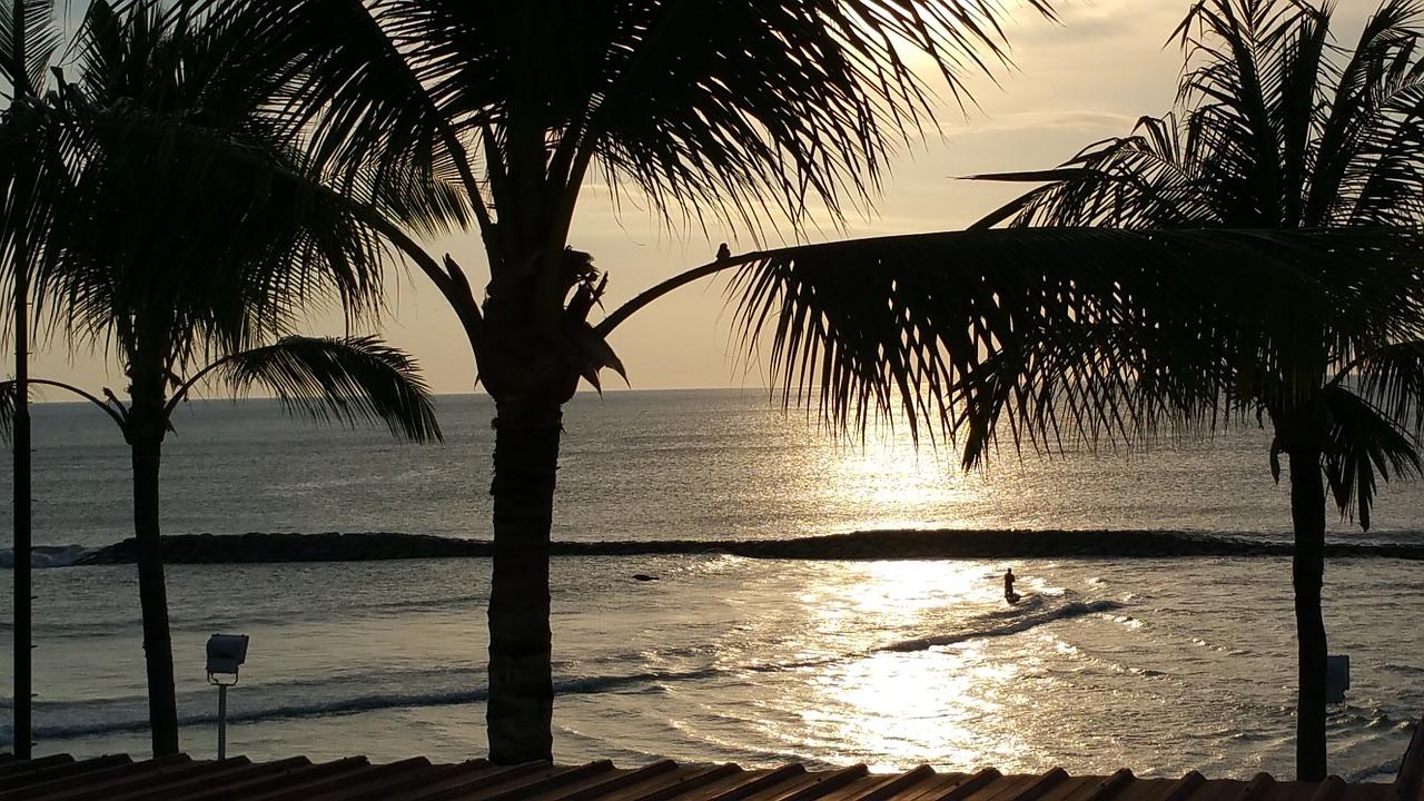 Asia - Bali.jpg