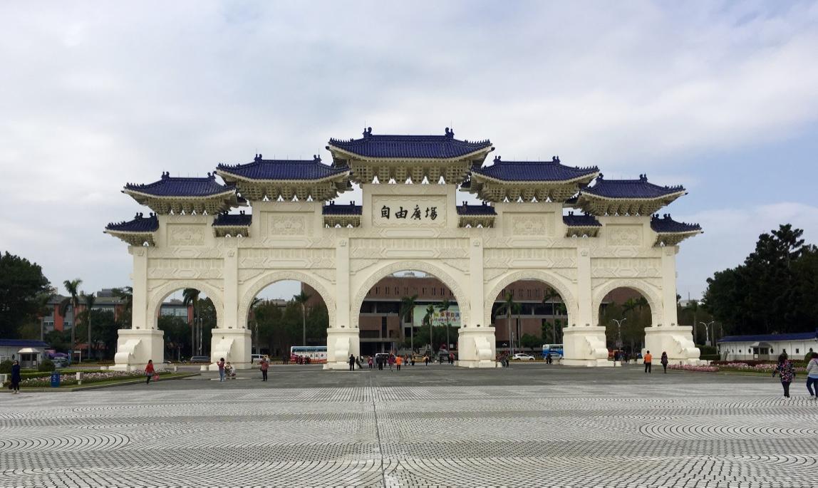 Asia Taipei 2.jpg
