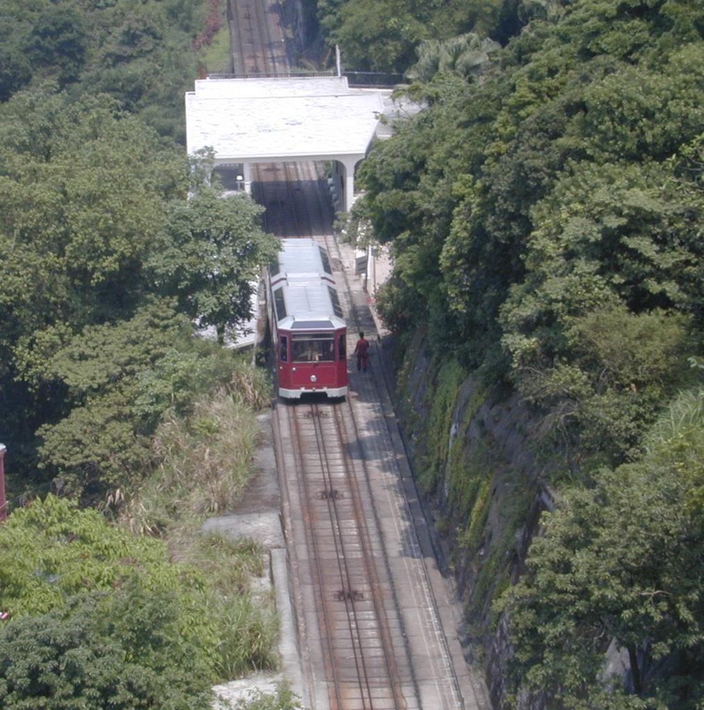 Asia - HKG Peak Tram 2.jpg