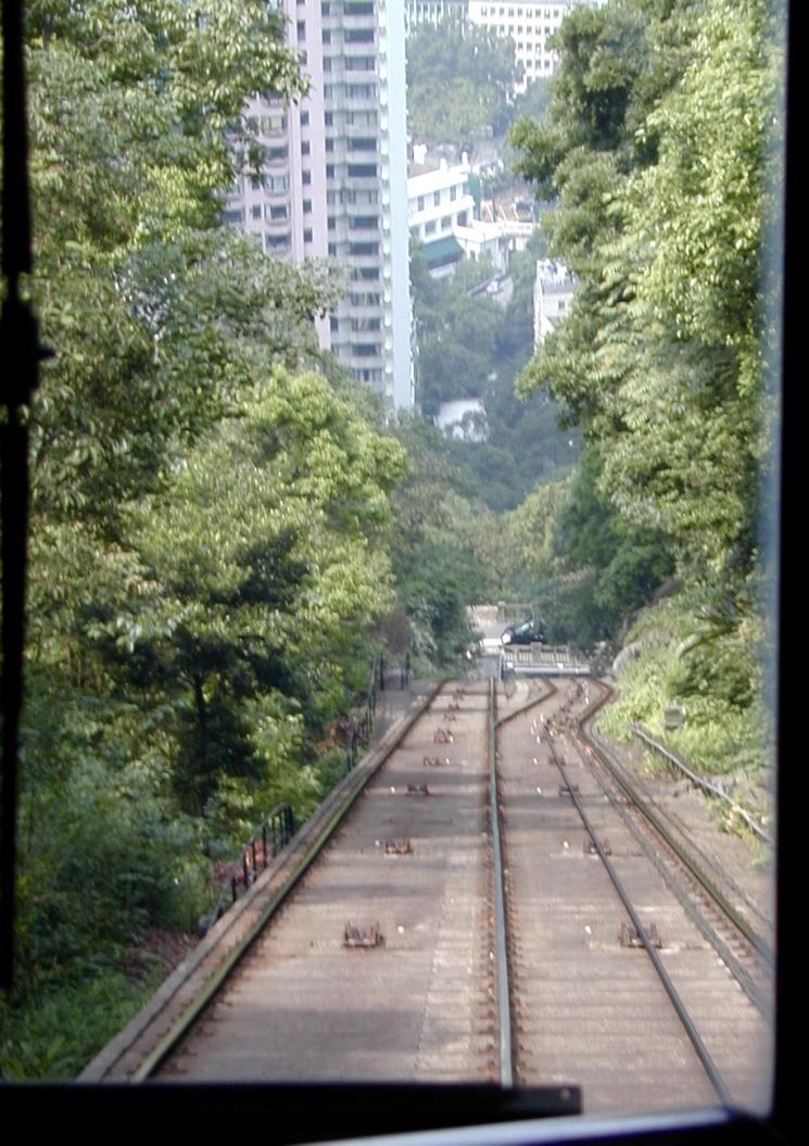 Asia - HKG Peak Tram 4.jpg