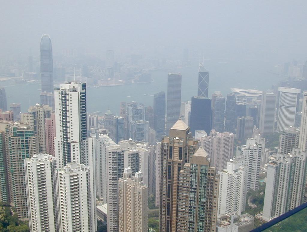 Asia - HKG Peak Tram view 2.jpg