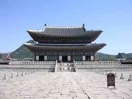 Asia - Seoul Royal Palace.jpeg