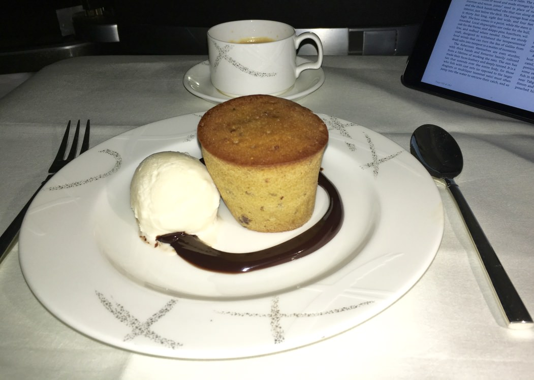 CX HKG-ORD Food Dessert 2.jpg