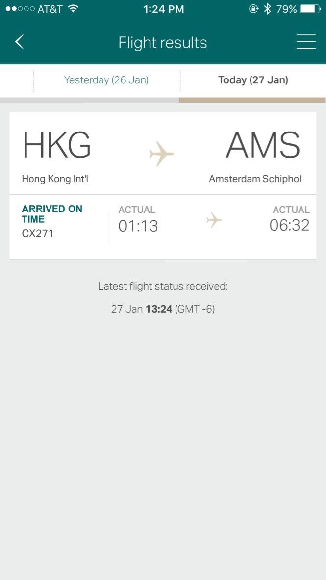CX HKG-ORD Mobile App3.jpg