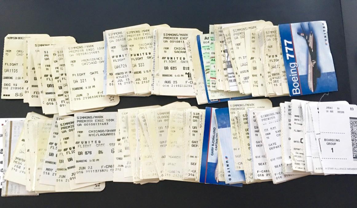 Tickets boarding passes.jpg