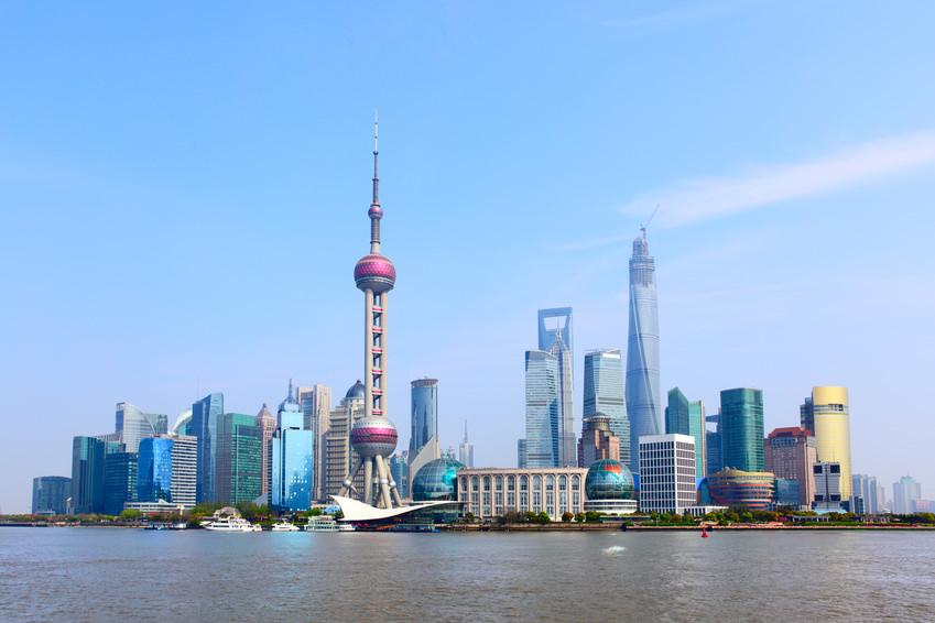 Asia - Shanghai FOT.jpg