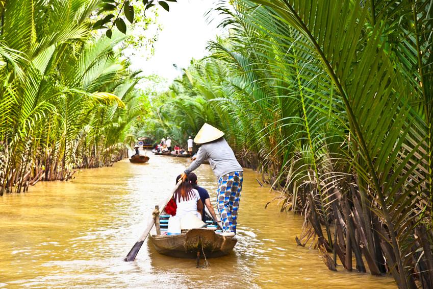 Asia - Mekong Delta.jpg