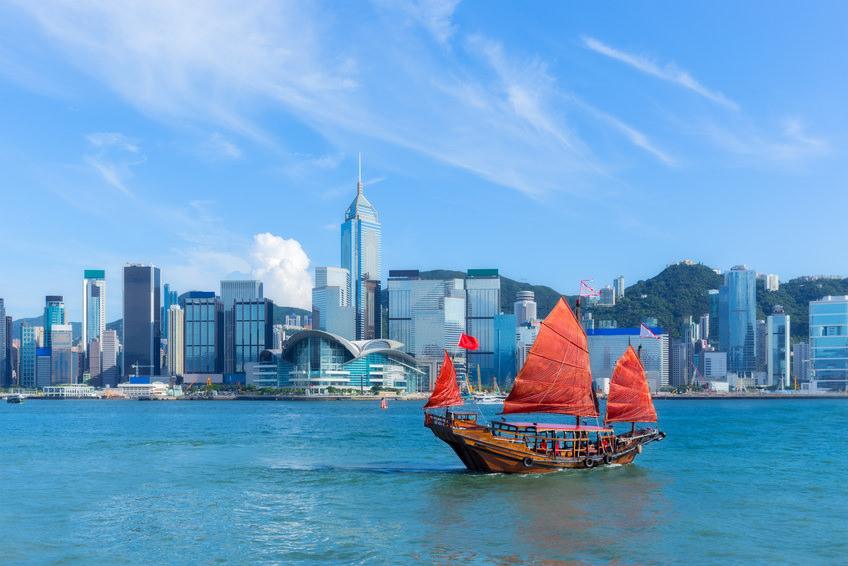 Asia - Hong Kong Harbor FOT.jpg
