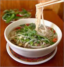 Asia - Ho Chi Ming Pho Soup.jpg