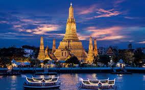 Asia - Bangkok 3.jpg