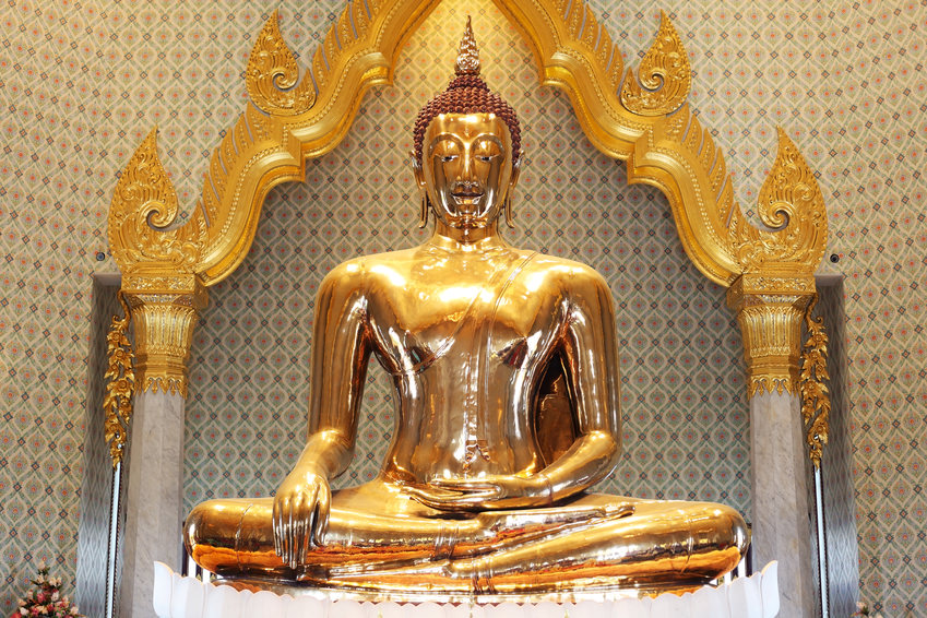 Asia - Bangkok FOT.jpg