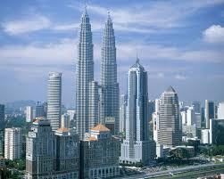 Asia - Kuala Lumpur 4.jpg