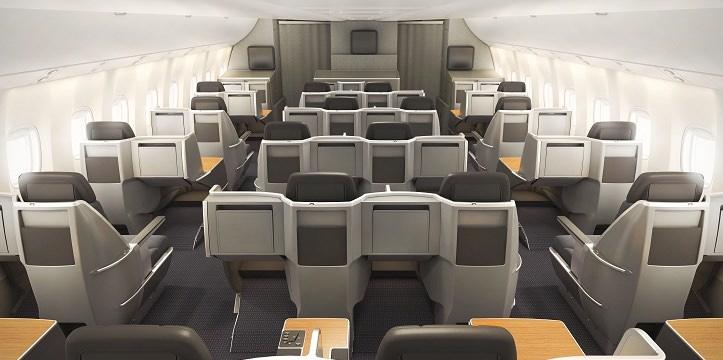 American Seat 767 RF 2.jpg