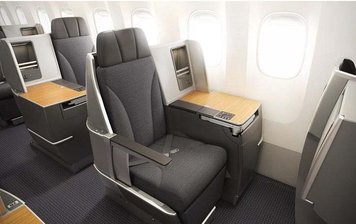 American Seat 767 RF 1.jpg