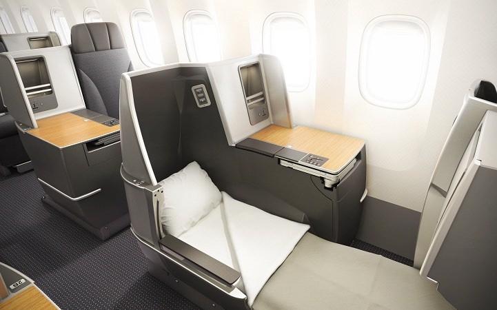 American Seat 767 RF 3.jpg
